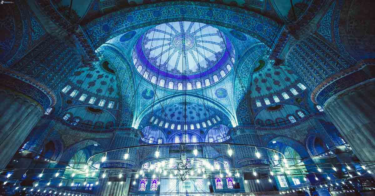 2017 mosque istanbul 2